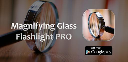 flashlight pro apk free download