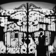 Wedding photographer Artur Davydov (ArcherDav). Photo of 23.07.2017