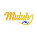 Muluh Pay