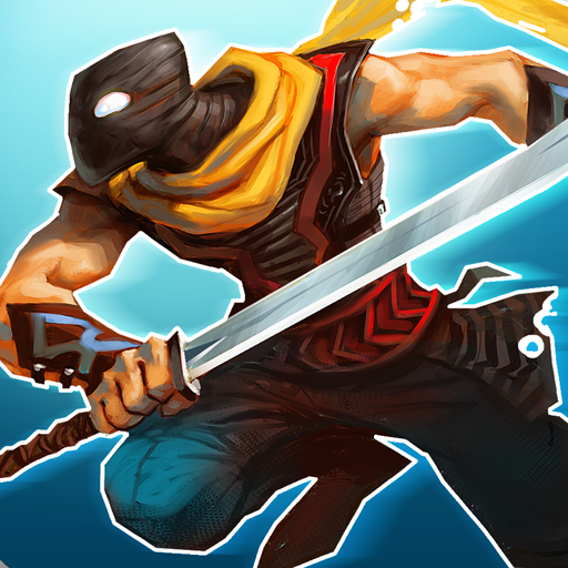 Shadow Blade Zero (game)