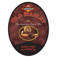 Logo of Thomas Hooker Old Marley Barleywine