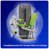 Tải Game SVG Medizinsysteme GmbH