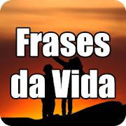 App Frases da Vida APK for Windows Phone