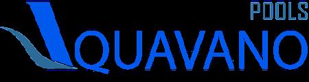 Aquavano