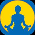 CHAKRA MINDFULNESS icon