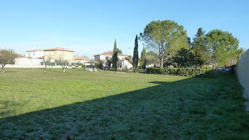 locaux professionels à Sorgues (84)