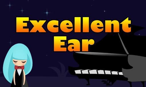 音樂必備免費app推薦|完美耳朵線上免付費app下載|3C達人阿輝的APP