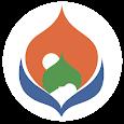 Pro-Ed Smart Banking icon