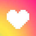 Get super likes and followers by hashtag - IG Star icon