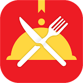 Tải Game Food Delivery Online