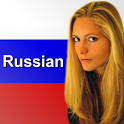 Talk Russian (Free) icon
