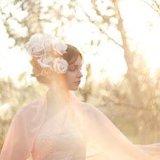 Wedding photographer Svetlana Peksheva (Angilina79). Photo of 06.05.2015
