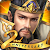 Smash of Dynasty:The Asia NO.1 strategy game file APK for Gaming PC/PS3/PS4 Smart TV