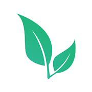 AgriFarm