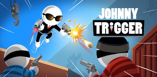 Johnny Trigger Mod Apk 1.9.2 (Unlimited money)