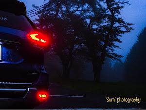 エクストレイル T32 20X iのカスタム事例画像 メルモ★さんの2020年07月23日19:00の投稿