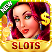 Slots! Vegas Riches: Slot Machine Game | VIP Slots