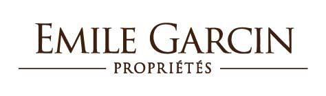 Logo de EMILE GARCIN - AIX-EN-PROVENCE
