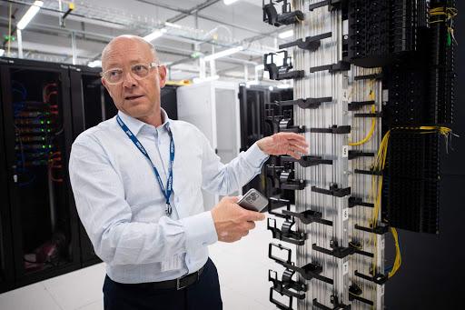 External Data Collection Unlocks Major Possibilities Despite the Roadblocks