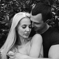 Wedding photographer Sofiya Testova (Testova). Photo of 04.07.2018