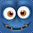 Monster Math – Free Math Game 9.2 Apk