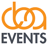 CA Bankers Association Events