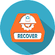 Recover : Ultimate Photo Recovery APK