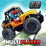 Mini Racing Adventures v1.7.4