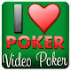 Download I Love Poker For PC Windows and Mac 1.0