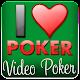 I Love Poker (game)