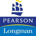 Longman Dictionary Bubble Icon