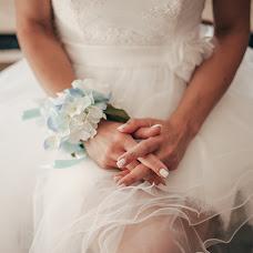 Wedding photographer Michele De Nigris (MicheleDeNigris). Photo of 09.07.2017