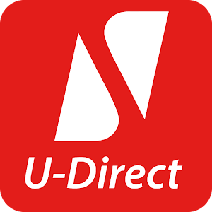 uba inter  banking   android apps on google play