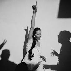 Wedding photographer Oleg Rostovtsev (GeLork). Photo of 30.10.2018