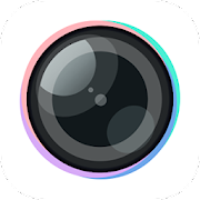App Beauty Camera APK for Windows Phone