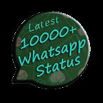 Trending Whatsapp Status