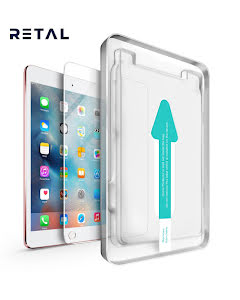 Screen Protector for iPad 10.2