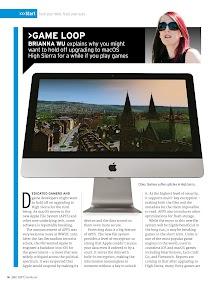 Mac Life- screenshot thumbnail