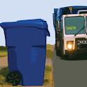 WasteConnect icon