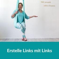 affiliate partner Links