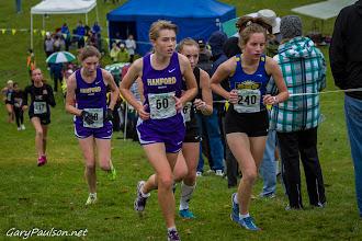 Photo: Varsity Girls 3A Eastern Washington Regional Cross Country Championship  Prints: http://photos.garypaulson.net/p280949539/e4918e17a
