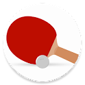 Table Tennis League Log