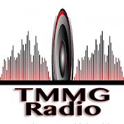 TMMGRadio
