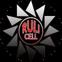 RULI CELL icon