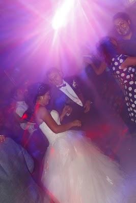 Fotógrafo de bodas Victor Arturo Herrera (victorarturoher). Foto del 05.01.2016