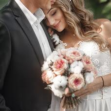 Wedding photographer Aleksey Galushkin (photoucher). Photo of 05.10.2018