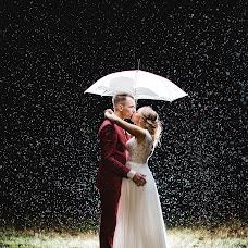 Wedding photographer Michał Bernaśkiewicz (studiomiw). Photo of 25.09.2018