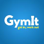 GymIt