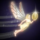 Tải Tooth Fairy CAMERA miễn phí