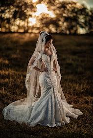 Bröllopsfotograf Daniel henrique Leite (danielhenriques). Foto av 12.12.2018